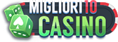 Casino las vegas on line