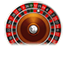 Casino slot machine online
